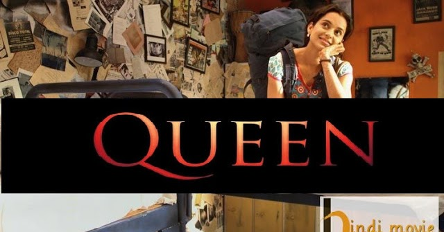 Image Result For Full Movie Queen