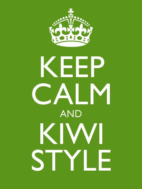 image drole kiwi