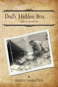 Dad's Hidden Box