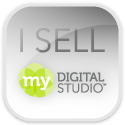 Ask me about MY Digital Studio