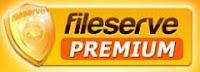 Fileserve Premium