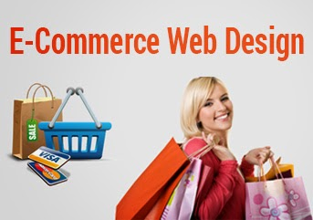Web Design Geelong