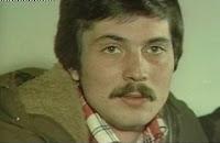 Ahmet Sezerel