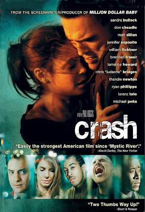 http://4.bp.blogspot.com/-INnYfN3HwXI/VAOpUEyho6I/AAAAAAAAJV0/R1jKonMXu_k/s420/Crash%2B2004.jpg