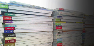 consultare riviste online