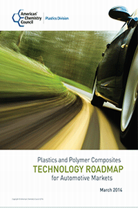 Plastics_and_Polymer_Composites_Technology_Roadmap_for_Automotive_Markets.pdf