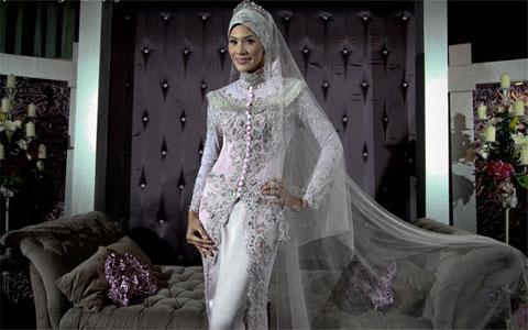 Baju Fashion | Baju Muslim | Busana Muslim