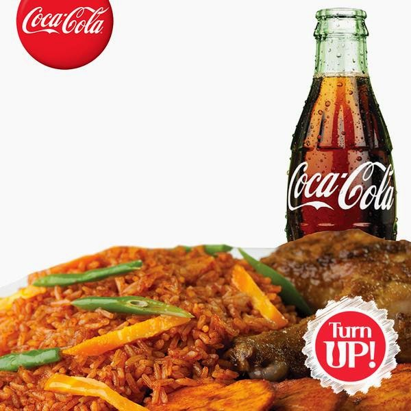 profile of coca cola ghana Soft drinks giant, coca-cola, is planning a buy-off of nigerian company, chi limited, in an undisclosed amount the deal could be completed in the first quarter of 2019.