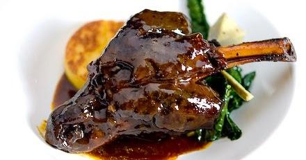 Kepti avienos šonkauliai - How to Grill Perfect Lamb Rib ...