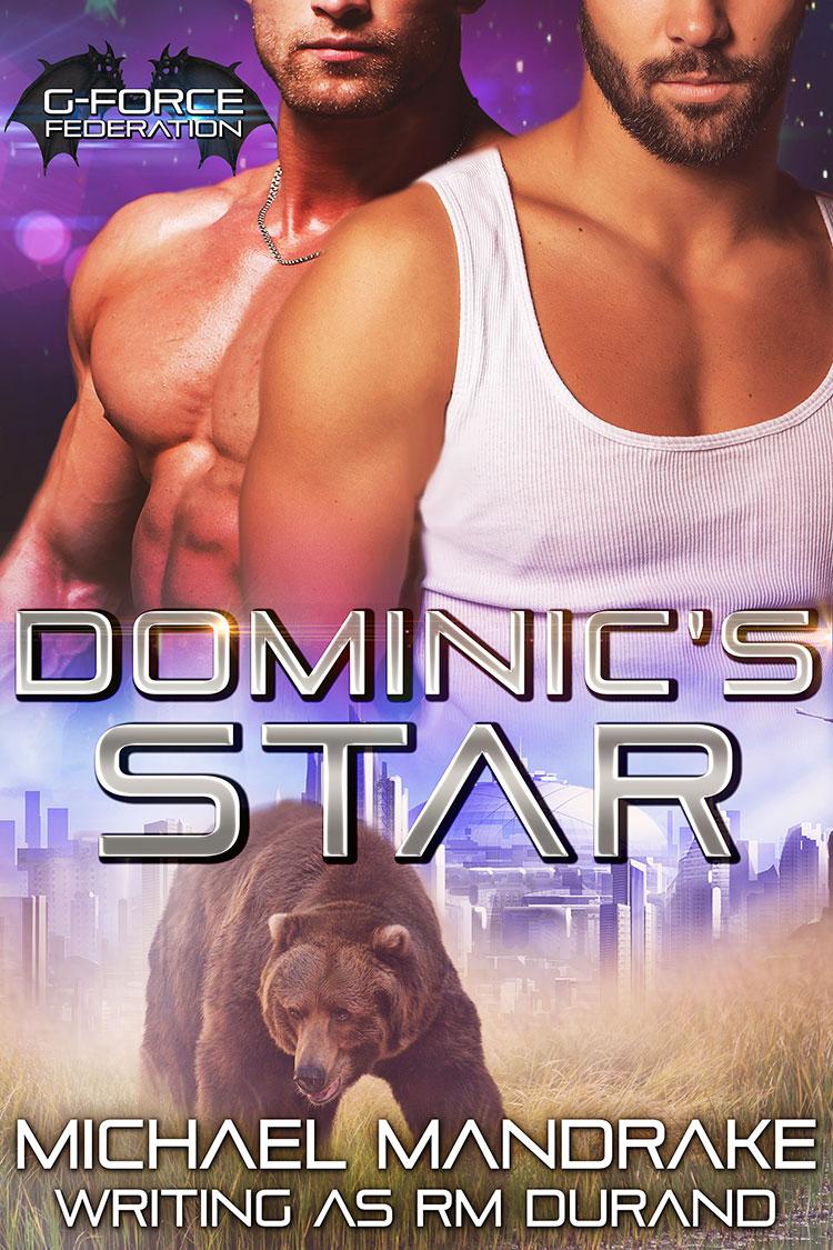 Dominic's Star
