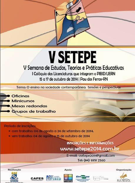 http://www.setepe2014.com.br/