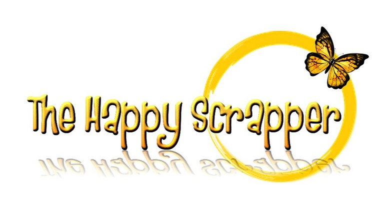 The Happy Scrapper