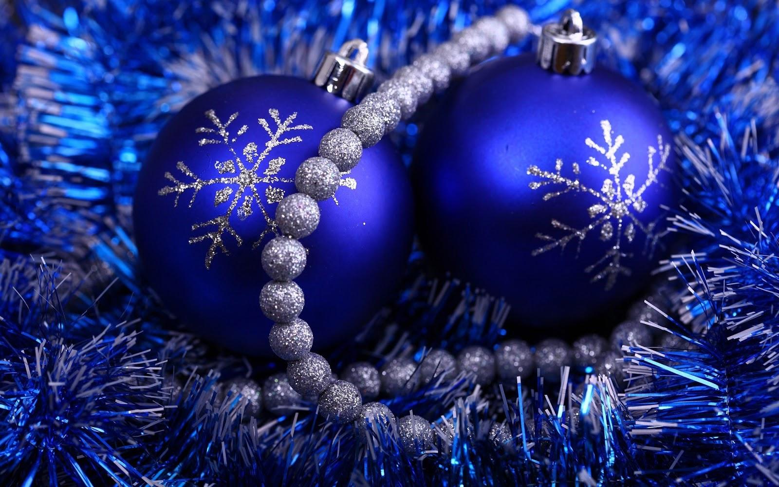Merry Christmas and Santa HD Desktop Wallpapers | Everyhour HD ...