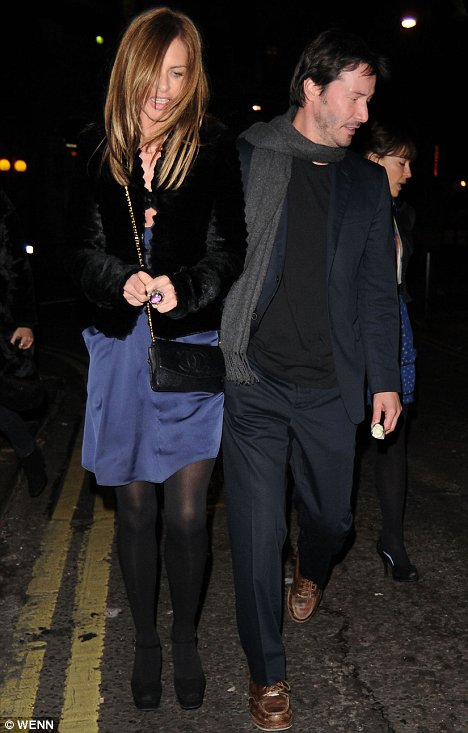 keanu reeves girlfriend keanu reeves girlfriend keanu reeves