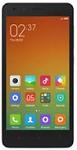harga HP Xiaomi Redmi 2 Prime terbaru