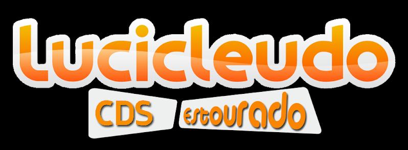 LUCICLEUDO CDS