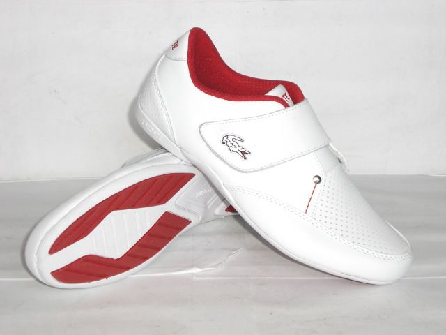 all about fashion lacoste sneakers for men