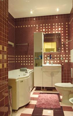 poze amenajare baie bloc sau apartamente la casa..intrun cuvant bai mici si mari.tot ce trebuie sa sti in legatura cu renovare si amenajare baie si mobilier baie modern