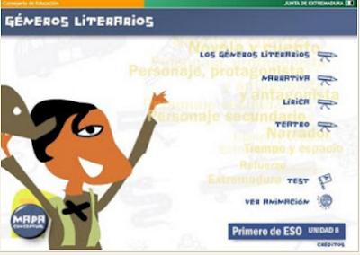 http://conteni2.educarex.es/mats/11757/contenido/home.html