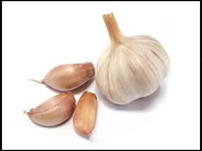 cara mengatasi hipertensi menggunakan bawang putih