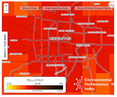 http://www.citylab.com/weather/2015/08/mapping-global-air-pollution-down-to-the-neighborhood-level/400337/?utm_source=SFTwitter