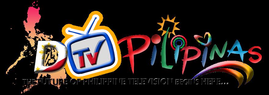 DTV Pilipinas