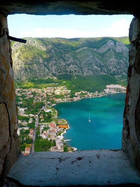 http://wandering-soles.tumblr.com/post/72747233855/cornersoftheworld-kotor-montenegro-by