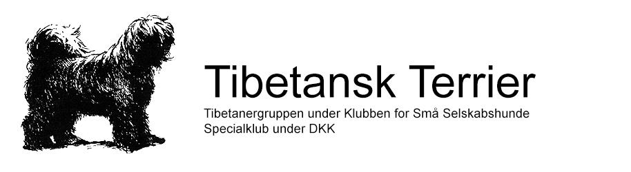 Tibetaner Klubben