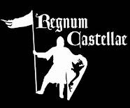 Regnum Castellae
