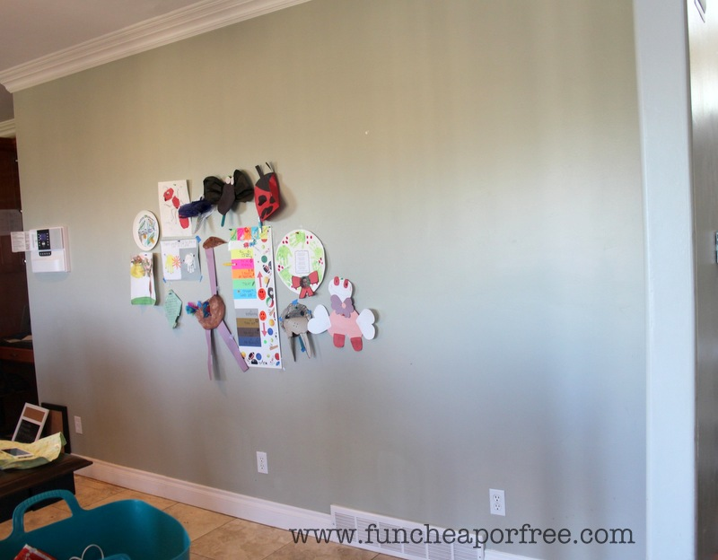 easy diy bulletin boards one of our best hacks for saving you time and money