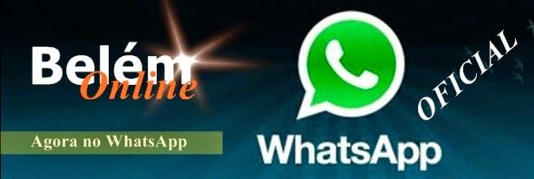 Whatsapp Belém Online