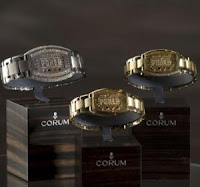 Wsop Bracelet Value2