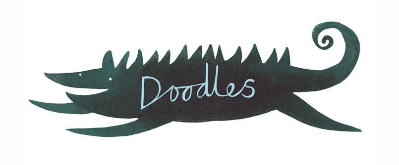 Joanna Boyle