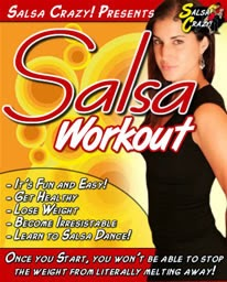 http://www.amazon.com/salsacrazy-presents-salsa-workout-fitness/dp/b000fp2t0y/