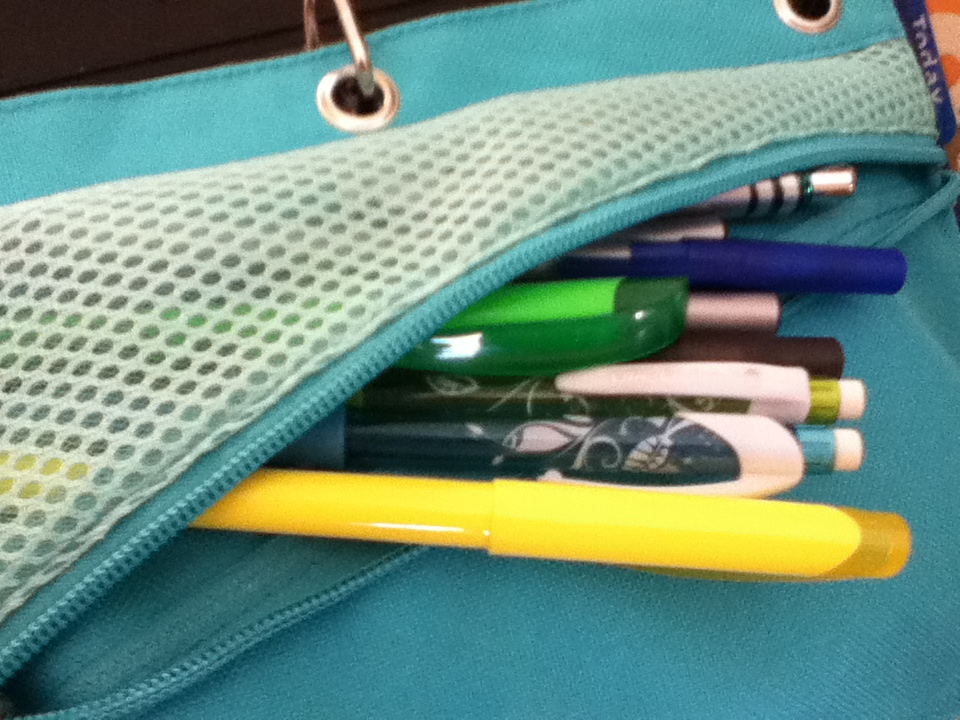 my pencil box Shop for pencil boxes supplies online at target free shipping on purchases over $35 and save 5% every day with your target storex® large pencil box 12ct.