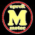 Oprek Motor || Uneg uneg soal motor,disini tempatnya