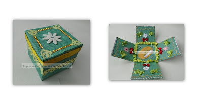 http://ideasoutofthemist.blogspot.in/2013/09/how-to-make-beautiful-handmade-teachers.html