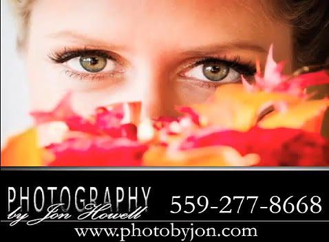photobyjon.jpg (478×352)