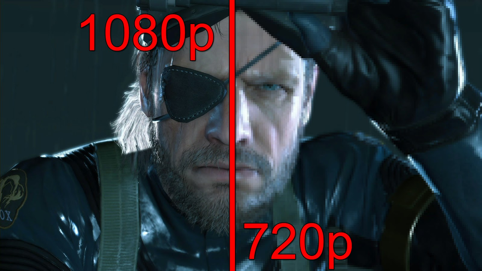 720p vs 1080p - What\u0027s the difference?-1080p Video Tool