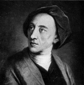 Alexander Pope- Understanding The Essay of Criticism