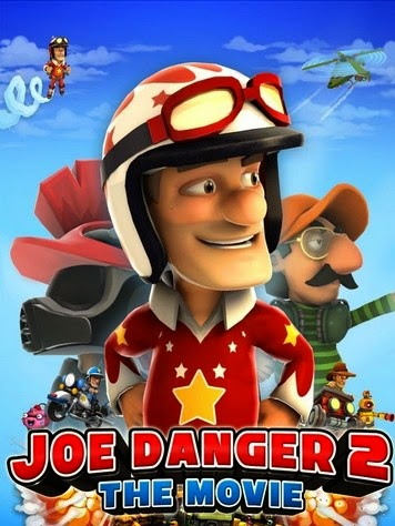 http://www.freesoftwarecrack.com/2015/01/joe-danger-2-movie-pc-game-full-version-download.html
