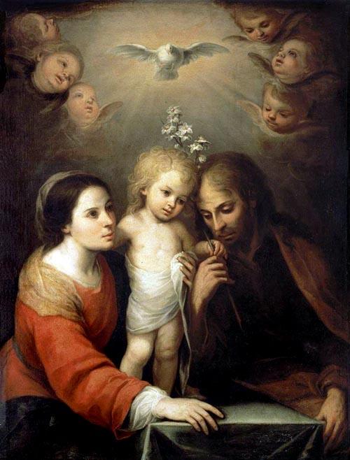 Catholic Holy Family Society Life Insurance