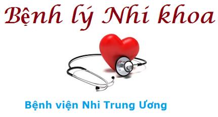 Dành cho Nhân viên Y tế