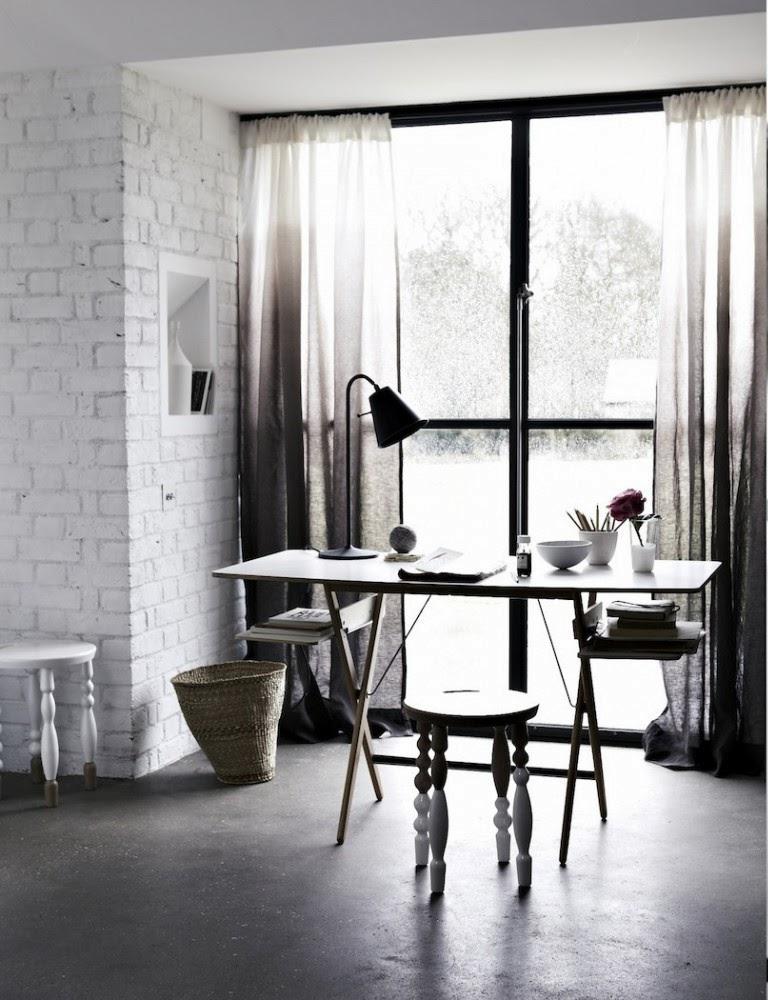 atelier rue verte le blog ma semaine sur les blogs 8. Black Bedroom Furniture Sets. Home Design Ideas