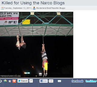 block Narco blogs borderland beat