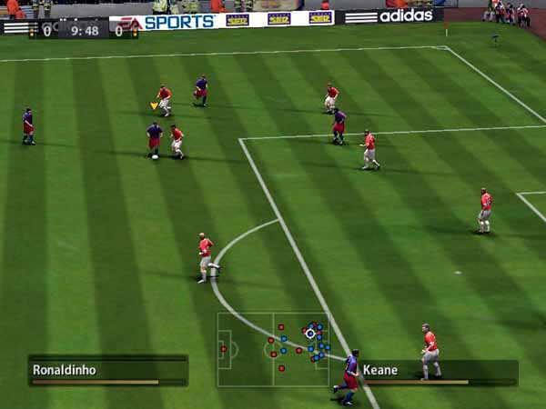 ea pc games free download full version for windows 8