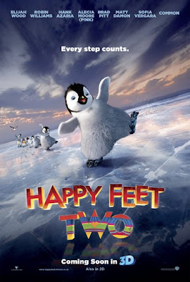 Happy.Feet.2.2011.DVDSCR.XviD.AC3-REFiLL