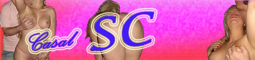 Casal SC