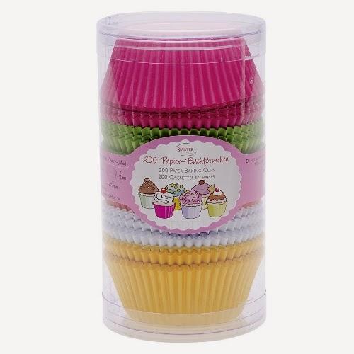 http://malqueridabakery.com/st/192-pack-mini-capsulas-multicolor.html