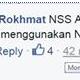 NSS Akan Dihapus dan Diganti Dengan NPSN